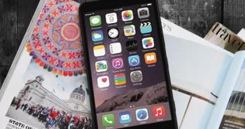 Activer la fonction zoom de l'iPhone