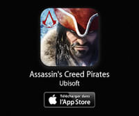 assassin-creed