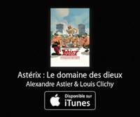Astérix Film à télécharger sur iTunes