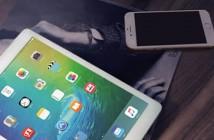 Bloquer les accusés de lecture sur l'iPhone