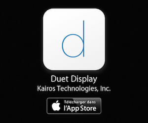 duet-display-appli