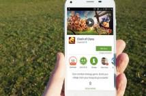 Comment résoudre les erreurs du Play Store
