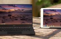Utiliser votre iPad comme deuxième écran pour Mac et PC