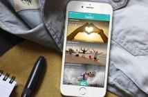 Diaporama: créer un clip vidéo à partir de vos photos