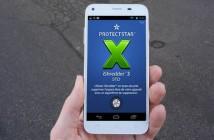 Android: supprimer définitivement une image ou un fichier
