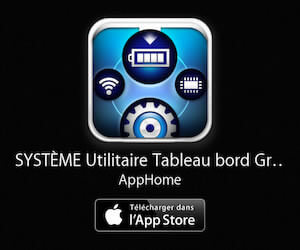 system-utility-iphone