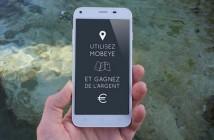 Comment gagner de l'argent avec un smartphone Android