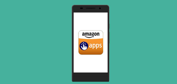 Market alternatif pour mobile Android