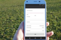 Planifier l'envoi de messages WhatsApp depuis Android