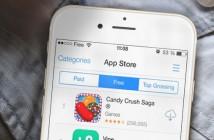 Restaurer les achats intégrés (In-App) sur un iPhone