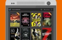 Comment télécharger gratuitement des ebooks sur Amazon