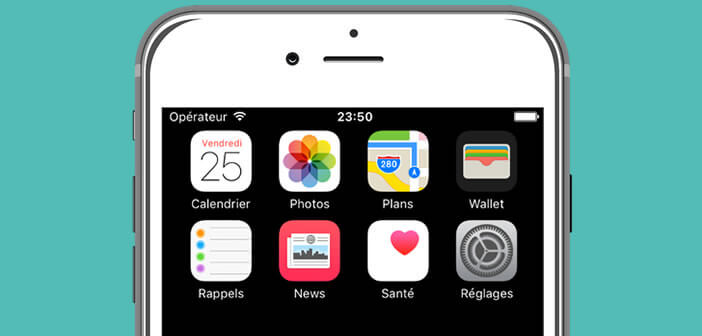 Application Rencontre Pour Iphone