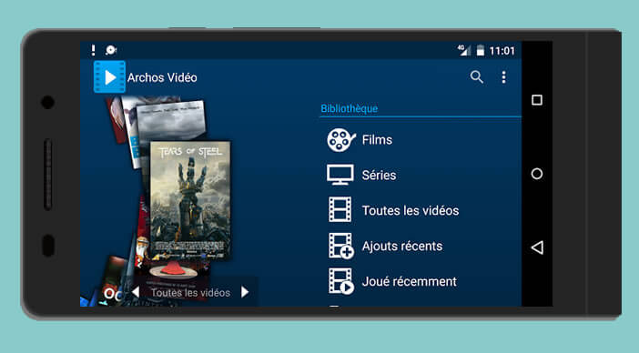 archos-video-player