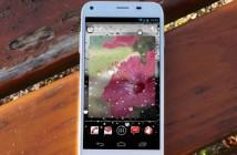 Changer les icônes de vos applications Android