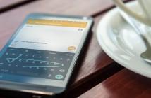 Top 5 des meilleurs claviers pour Android