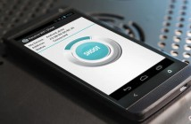 Transférer des fichiers entre deux mobiles en Wi-Fi direct