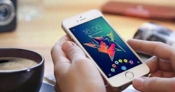 50 fonds d'écran pour iPhone et iPad