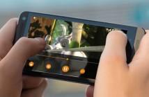 Les meilleurs lecteurs vidéo pour mobile Android