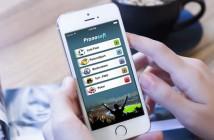 Pronosoft: l'application pour les paris sportifs