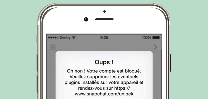 snapchat-bloque-iphone