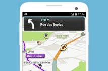 Waze: comment utiliser les commandes vocales de l'appli GPS