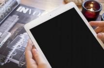 Comment afficher l'écran d'un iPhone sur un PC sous Windows
