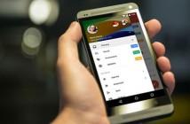 Centraliser tous ses comptes mails sur l'appli Gmail