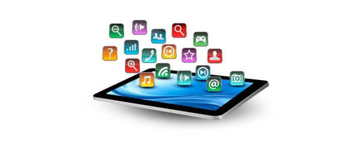 Améliorer le réseau mobile 3G