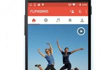 Flipagram: l'appli pour créer des diaporamas vidéos