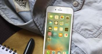 Comment utiliser le mode nuit sur l'iPhone