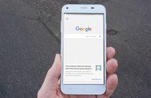 Comment utiliser Ok Google sur votre mobile Android