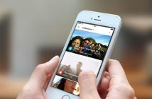 Sauvegarder gratuitement vos clichés avec Google Photos