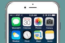 Empêcher iTunes de réinstaller automatiquement des applis