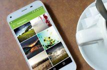 Changer le fond d'écran de votre mobile automatiquement