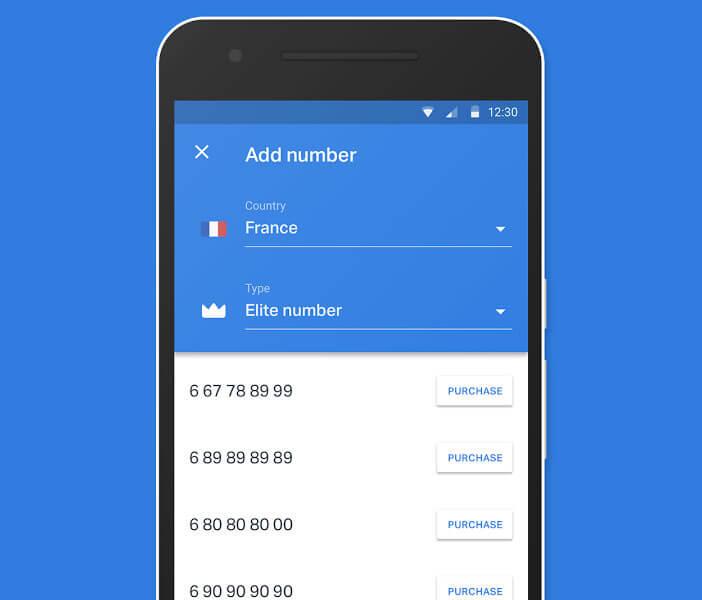 Gérer deux ou trois lignes sur son mobile Android