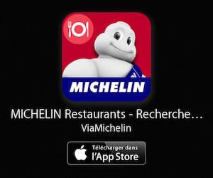 michelin-restaurants-ios