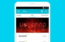 Changer la police de caractères de son mobile Android
