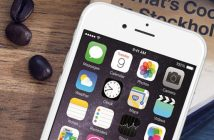 Comment nettoyer son iPhone: appli, cache, fichiers inutiles