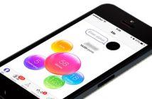 Comment se débarrasser des bugs du Game Center sur iPhone