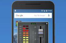 Comment améliorer le rendu sonore de votre smartphone