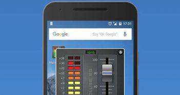Améliorer les qualités audio de votre smartphone Android