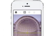 VSCO Cam: l'application photo à posséder absolument