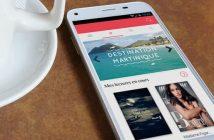 Youboox: l'application de lecture gratuite en streaming