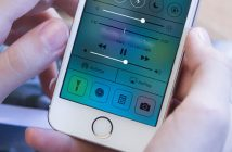 Empêcher l'écran de l'iPhone de passer en mode paysage