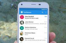 Comment chiffrer vos appels sur Android avec Signal