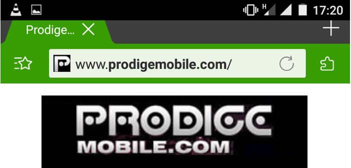 Profiter de la technologie Flash sur Android