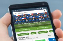 Comment installer la dernière version de Google Play Store