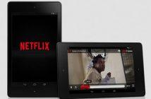 Comment maîtriser la consommation data de Netflix