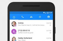 Comment envoyer des SMS depuis Facebook Messenger