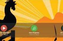 Trouver des sonneries gratuites pour le réveil d'Android